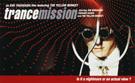 TRANCEMISSION (1999)