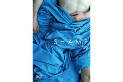 SHAME-シェイム- スペシャル・エディション